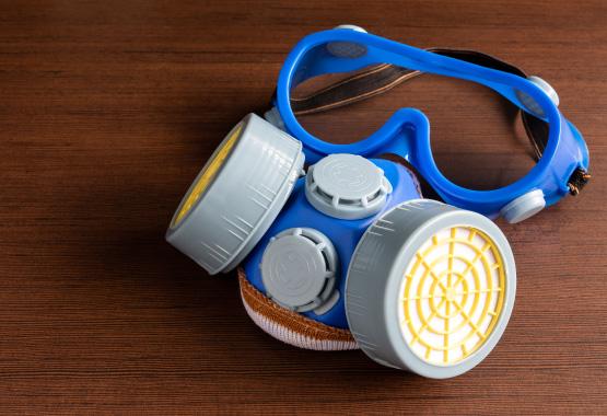 Product-ICS-Respirator-2