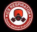 ICS Respirator